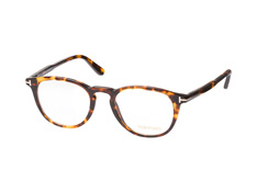 Tom Ford FT 5401/V 52A petite