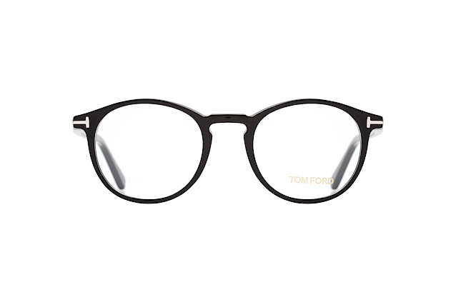 Tom Ford FT 5294/V 001 Perspektivenansicht
