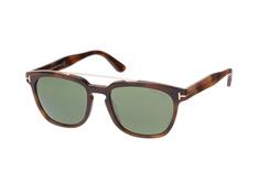 88c00c4664 Tom Ford Prescription Sunglasses at Mister Spex UK