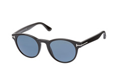 Tom Ford Palmer FT 522/S 01V liten
