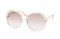 Chloé Carlina CE 114SD 724 small
