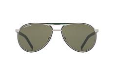 94c7af6b99 Gafas de sol Lacoste para comprar online | Mister Spex