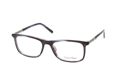 ae2dcf7b52 Calvin Klein Men s Glasses at Mister Spex UK