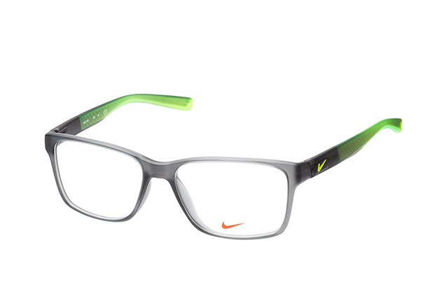 e4902a1b8d ... Gafas graduadas · Nike Gafas; Nike 7091 065. null vista en perspectiva  ...