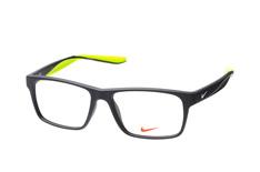e35d3df9b978ef Commander des lunettes de vue Nike en ligne   Mister Spex