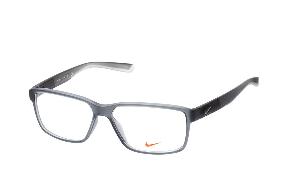 3c51c3c507 Nike Brillen online - Nike Brillengestelle