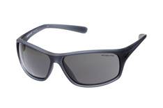 Nike EV 0605 060, Rectangle Sonnenbrillen,
