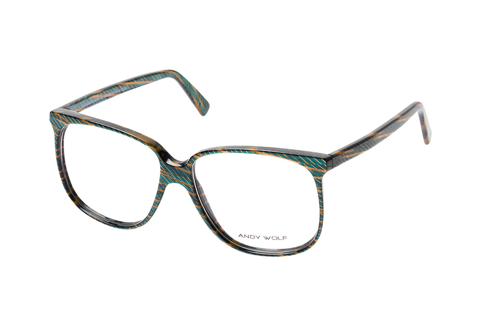 Andy Wolf AW 4475 - e