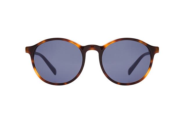 ... Voir les lunettes de soleil 58af526074ed