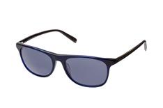 Esprit ET 17951 507, Square Sonnenbrillen, Blau