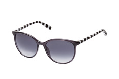 Esprit ET 17925 505, Butterfly Sonnenbrillen, Grau