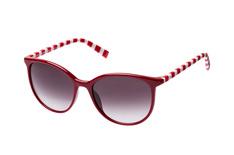 Esprit ET 17925 531, Butterfly Sonnenbrillen, Rot