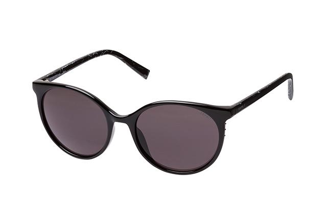 Esprit Damen Sonnenbrille » ET17933«, braun, 535 - braun