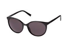 Esprit Sonnenbrillen Online Bei Mister Spex