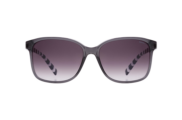 Esprit Damen Sonnenbrille » ET17927«, grau, 505 - grau