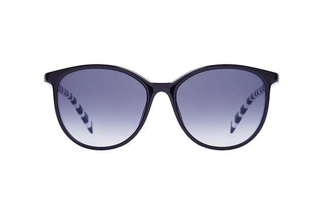 02ab53d19536a ... Voir les lunettes de soleil