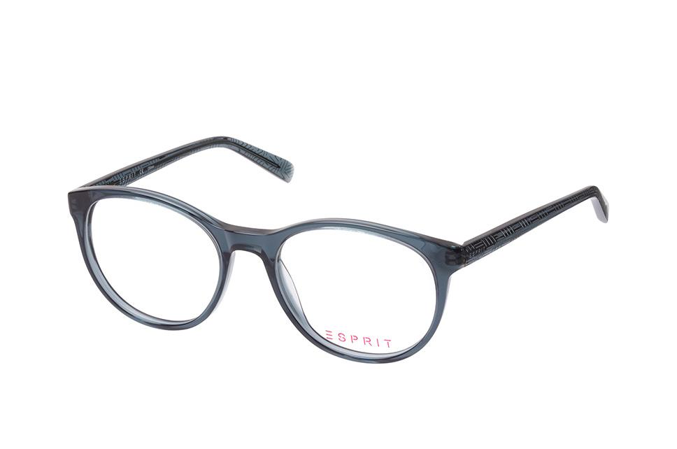 330b3085ce Esprit Glasses at Mister Spex UK