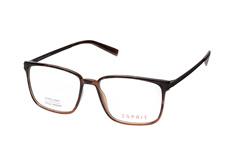 esprit-et-17550-545-square-brillen-havana