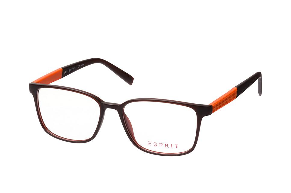 Esprit Damen Brille » ET17476«, grün, 547 - grün