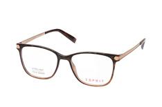 esprit-et-17548-545-square-brillen-havana
