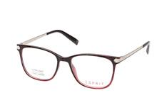 esprit-et-17548-513-square-brillen-havana