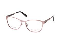 esprit-et-17541-515-square-brillen-rosa