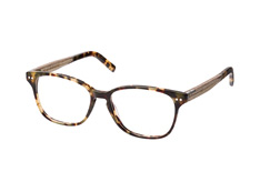 WOOD FELLAS Sendling 10937 Limba large klein