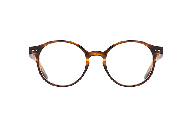 WOOD FELLAS Solln 10935 Ebony vue en perpective