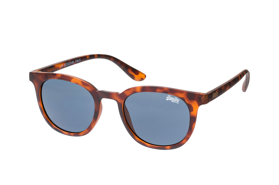 Superdry sds Highbrown 172 , Beige , Aviator