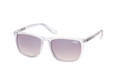 superdry-shockwave-165-square-sonnenbrillen-transparent
