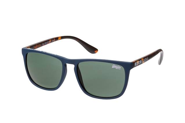 Superdry Shockwave 106 Perspektivenansicht