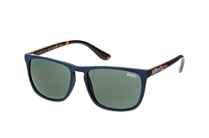 Superdry Shockwave 106 pieni