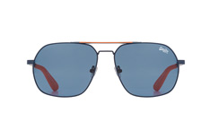 6b6d98520772 Buy Superdry Sunglasses online   Mister Spex