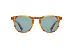 7c71a81dea Comprar gafas de sol online | Mister Spex