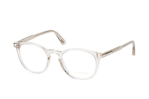 Tom Ford FT 5401/V 020 vista en perspectiva