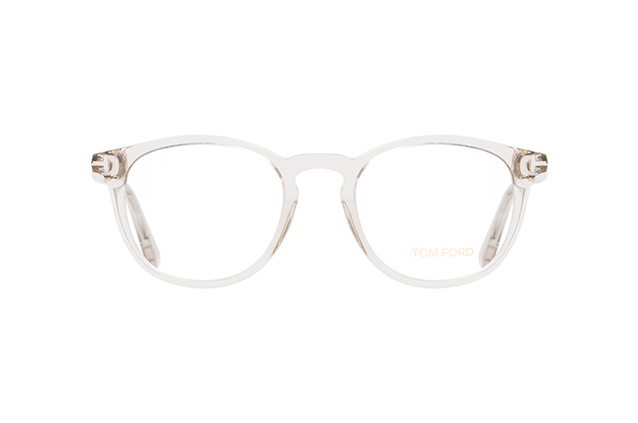 Tom Ford FT 5401/V 020 perspektiv