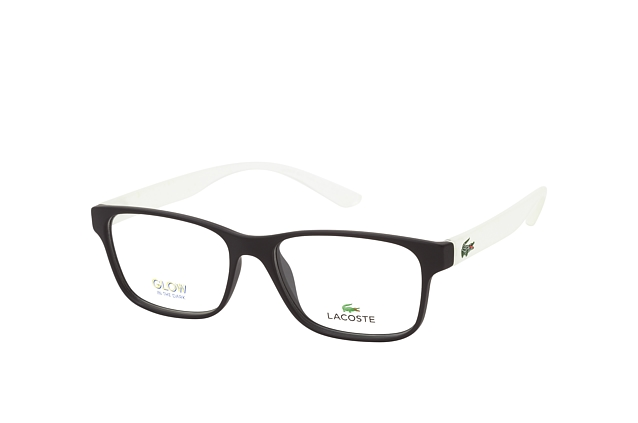 quality design cb9ba 84301 Lacoste online bei Mister Spex