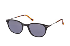 Hackett London HSB 864 01 klein