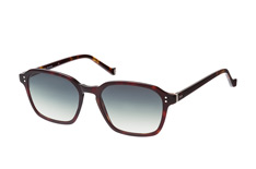 Hackett London HSB 866 143 klein