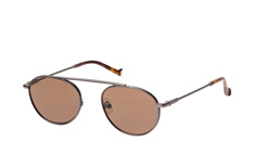 Hackett London HSB 870 91 klein