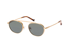 Hackett London HSB 870 443 klein
