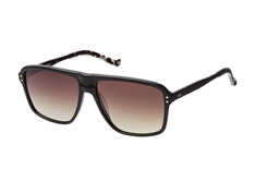 Hackett London HSB 868 02P klein