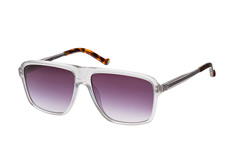 Hackett London HSB 868 950 klein