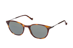Hackett London HSB 864 138 klein