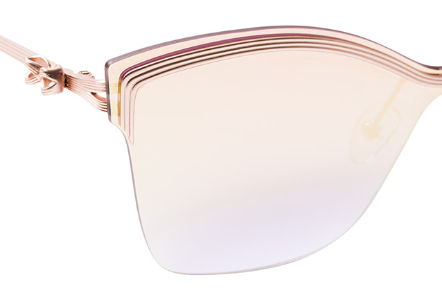 Ted Baker Clara 1487 400 perspective view
