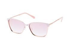 ted-baker-livia-1499-250-square-sonnenbrillen-rosa