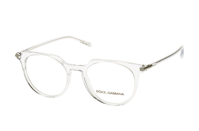 Dolce&Gabbana DG 3288 642 perspective view