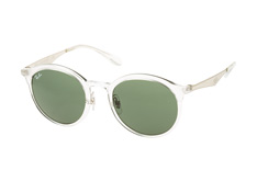 Ray-Ban Emma RB 4277 6323/71 small