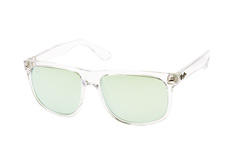 Ray-Ban RB 4147 6325/30 small liten