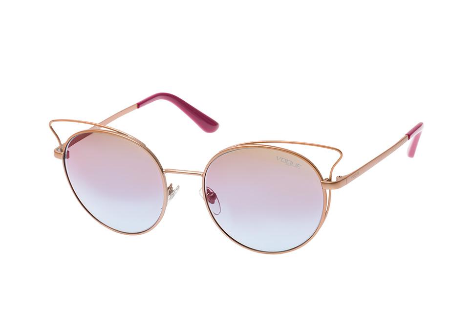 VOGUE Eyewear CASUAL CHIC VO 4048-S 5075H7
